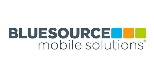 Bluesource Mobile Solutions