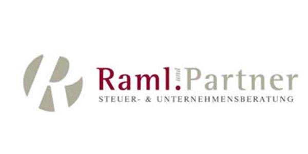 Raml und Partner