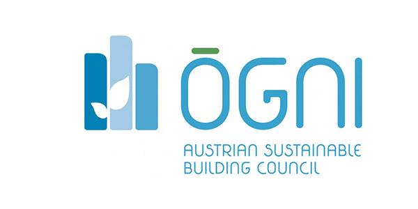 ÖGNI Östereichische Gesellschaft für Nachhaltige Immobilienwirtschaft