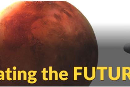 GDFP-Kongress Bild Navigating the Future
