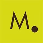 Logo M.A.N.D.U. one Life
