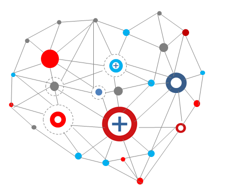 Deep Learning Neuronale Netzwerke