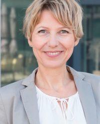 Kontaktfoto Sabine Wölbl