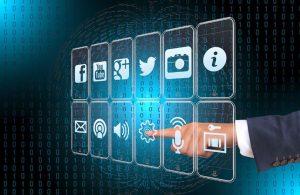 Digitalisierungsberatung Potenzialfinder.com