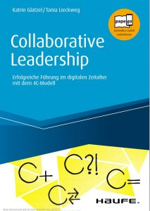 Collaborative Leadership Methoden