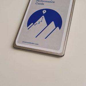 Potenzialfinder_Leadership_Performance_Cards_Metall